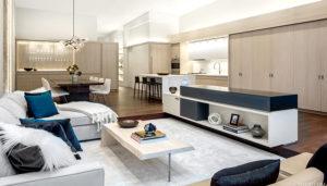 Soho-Landmark-Loft by NYC Interior Design