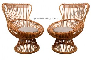 cape cod summer chairs
