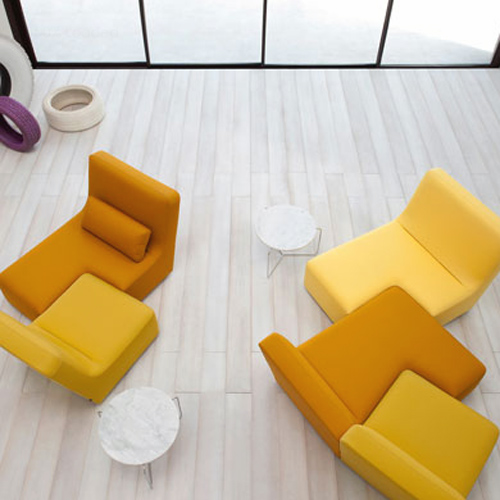childrens playroom design