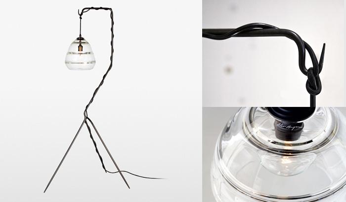 floor_lamps_2