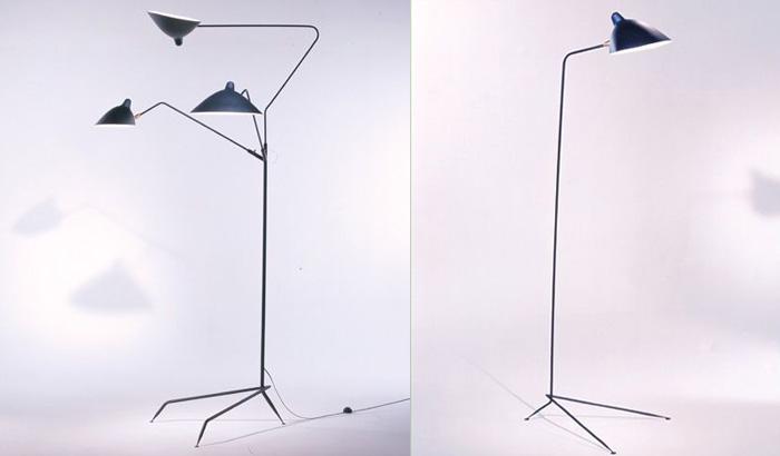 floor_lamps_3