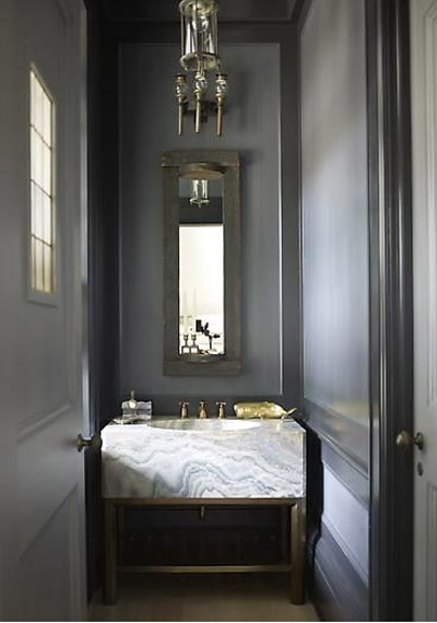 gray_parlor_room