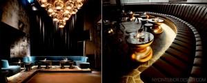 Hospitality Design Hong Kong