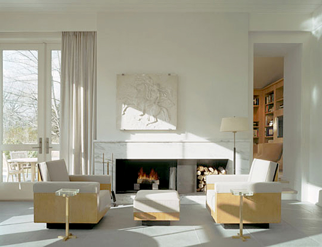 light neutral_color_living_room_1