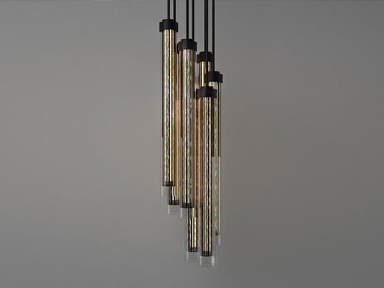 lighting_design_2