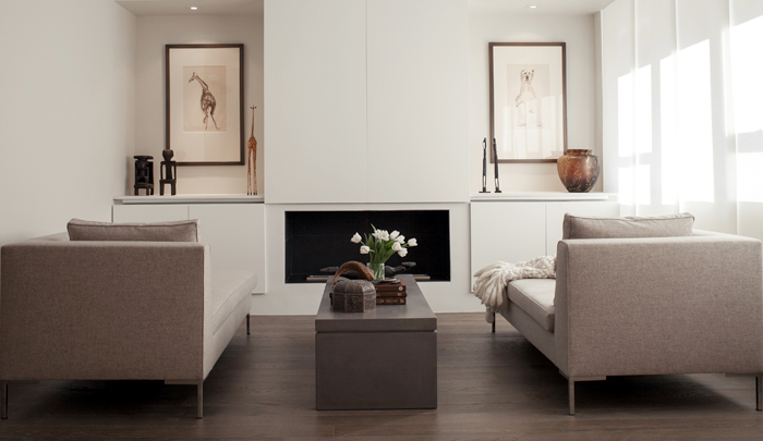 Top 3 Chaise Lounge Options Nyc
