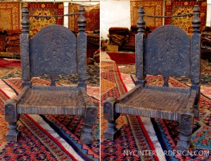 low louge chairs