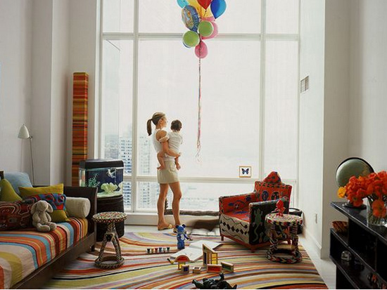 playroom_design_4