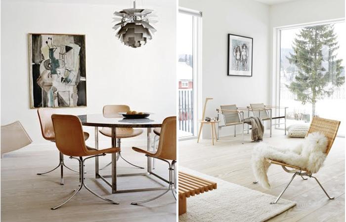 poul_kjaerholm_interior_design
