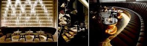 Hospitality Design _ Hong Kong