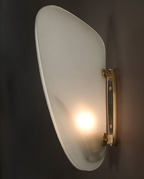 wall_sconce_1
